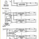 0 10 Volt Dimming Wiring Diagram | Wiring Diagram   0 10 Volt Dimming Wiring Diagram