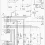 01 Dodge Ram Radio Wiring Diagram Book Of Stereo Wiring Diagram 2001   2001 Dodge Ram Radio Wiring Diagram