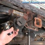 02 Chevy Trailblazer Engine Wiring Harness | Wiring Library   7 Pin Trailer Connector Wiring Diagram