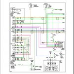 02 Envoy Wiring Harness | Wiring Library   2004 Chevy Silverado Radio Wiring Harness Diagram