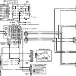 06 Silverado Tail Light Wiring Diagram   Wiring Diagram   Tail Light Wiring Diagram 1995 Chevy Truck