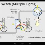 1 Wire Alternator Wiring Diagram   Kuwaitigenius   1 Wire Alternator Wiring Diagram