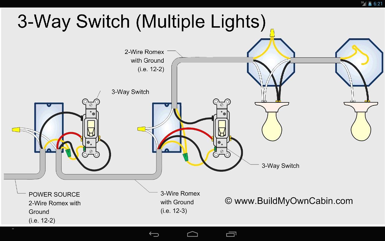 1 Wire Alternator Wiring Diagram - Kuwaitigenius - 1 Wire Alternator Wiring Diagram