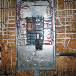 100 Amp Electrical Panel Wiring Diagram | Wiring Diagram   100 Amp Electrical Panel Wiring Diagram