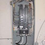 100 Amp Load Center Wiring Diagram | Wiring Diagram   Square D Homeline Load Center Wiring Diagram