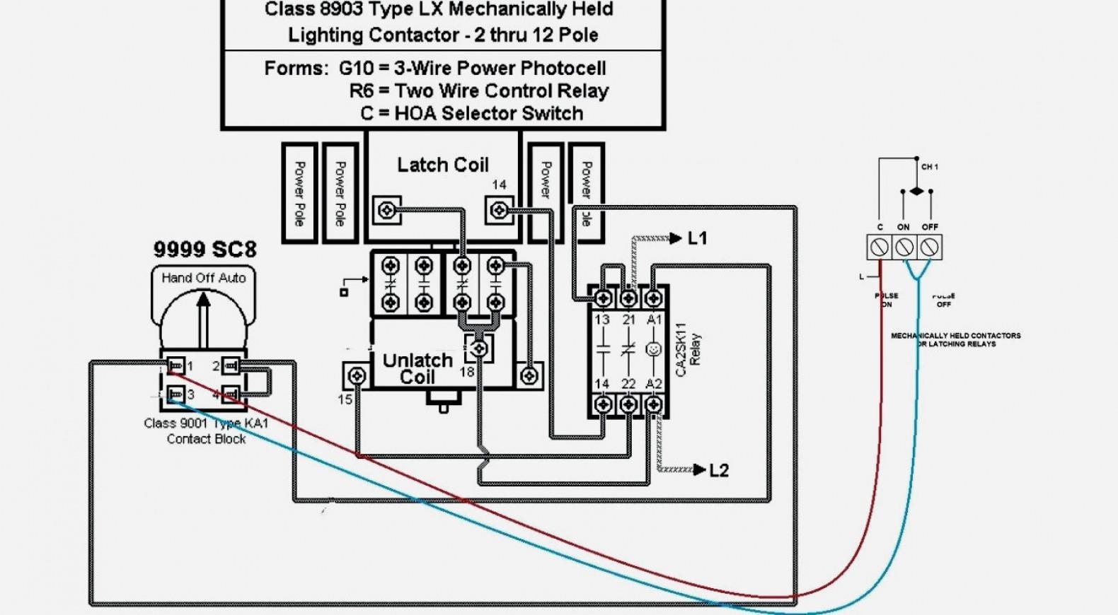 100 Watt Metal Halide Wiring Diagram | Wiring Diagram - Metal Halide Ballast Wiring Diagram