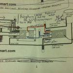 1000 Watt Metal Halide Ballast Wiring Diagram | Wiring Diagram   Metal Halide Ballast Wiring Diagram