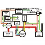 110 Atv Wiring Diagram   Wiring Diagram Data   Tao Tao 110 Atv Wiring Diagram