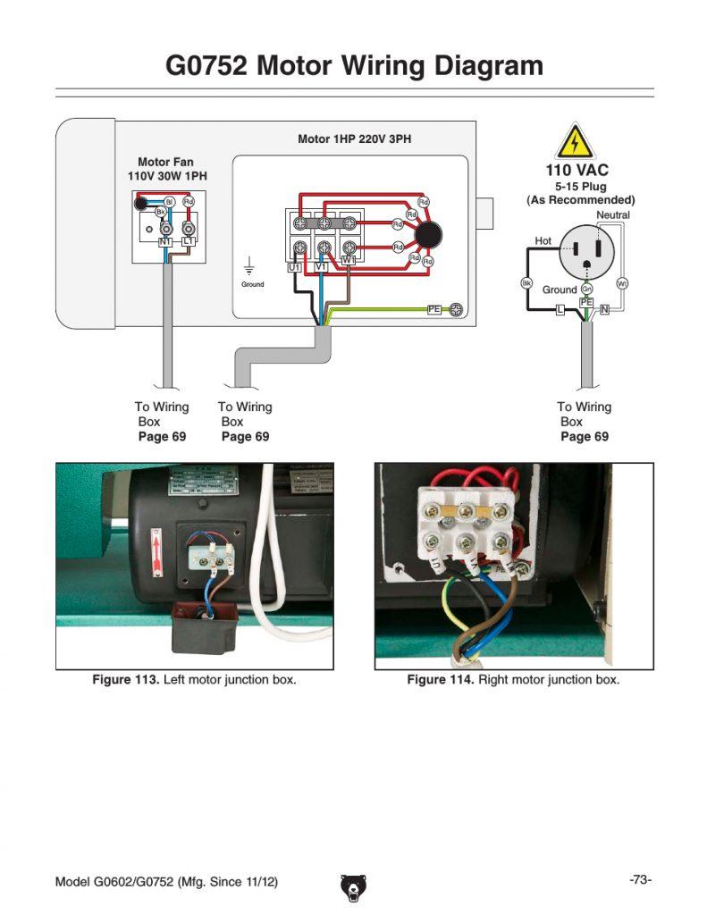 Diagram  Led 110v Wiring Diagram Full Version Hd Quality
