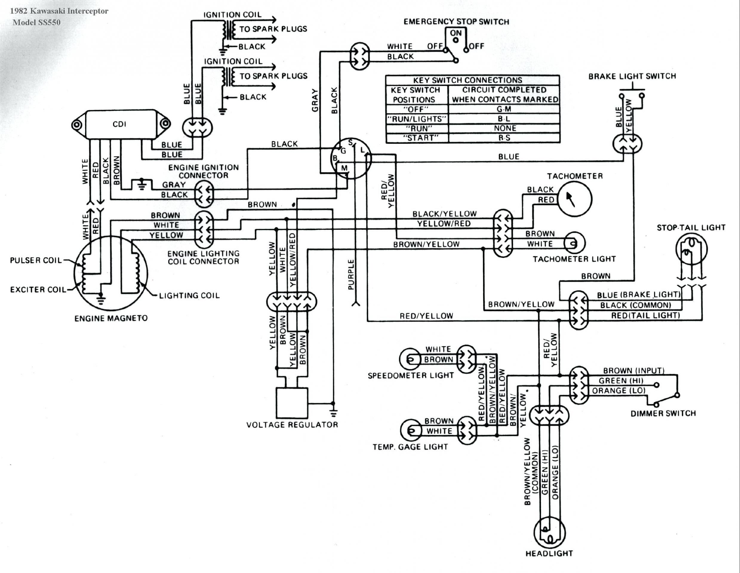 110 Wiring Diagram | Wiring Library - 220 To 110 Wiring Diagram