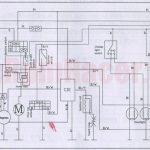 110Cc Pocket Bike Wiring Diagram | Need Wiring Diagram   Pocket Bike   Pocket Bike Wiring Diagram