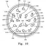 12 Lead Generator Wire Diagram   Great Installation Of Wiring Diagram •   3 Phase Motor Wiring Diagram 12 Leads