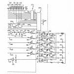 12 Lead Generator Wiring Diagrams | Wiring Diagram   3 Phase Motor Wiring Diagram 12 Leads