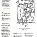 12 Volt Coil Wiring Diagram   Wiring Diagram Data Oreo   12V Wiring Diagram