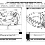 12 Volt Dome Light Wiring Diagram | Manual E Books   Dome Light Wiring Diagram