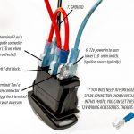12 Volt Switch Wiring Diagram | Wiringdiagram | Wiringdiagram   12 Volt Wiring Diagram