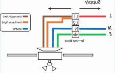 480V To 120V Transformer Wiring Diagram