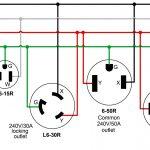 120V Wiring Diagram   Wiring Diagrams Hubs   Photocell Wiring Diagram Pdf