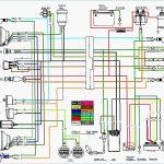 125Cc Atv Wiring   Wiring Diagram Data   Chinese Atv Wiring Diagram 50Cc