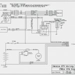 125Cc Atv Wiring | Wiring Diagram   Taotao 125 Atv Wiring Diagram