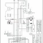 125Cc Taotao Atv Wiring Diagram | Schematic Diagram   Tao Tao 110 Atv Wiring Diagram