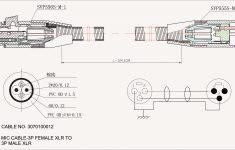12V Starter Solenoid Wiring Diagram