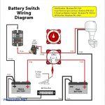 12V Trolling Motor Wiring Diagram | Free Wiring Diagram   24 Volt Battery Wiring Diagram