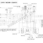 150Cc Cdi Wiring | Wiring Diagram   Chinese 125Cc Atv Wiring Diagram