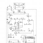 1938 Chevy Truck Wiring Diagram Also How To Electric Fence Diagram   Electric Fence Wiring Diagram