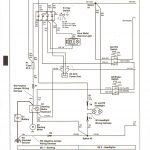 1945 John Deere Wiring Diagram   Trusted Wiring Diagrams •   John Deere Ignition Switch Wiring Diagram