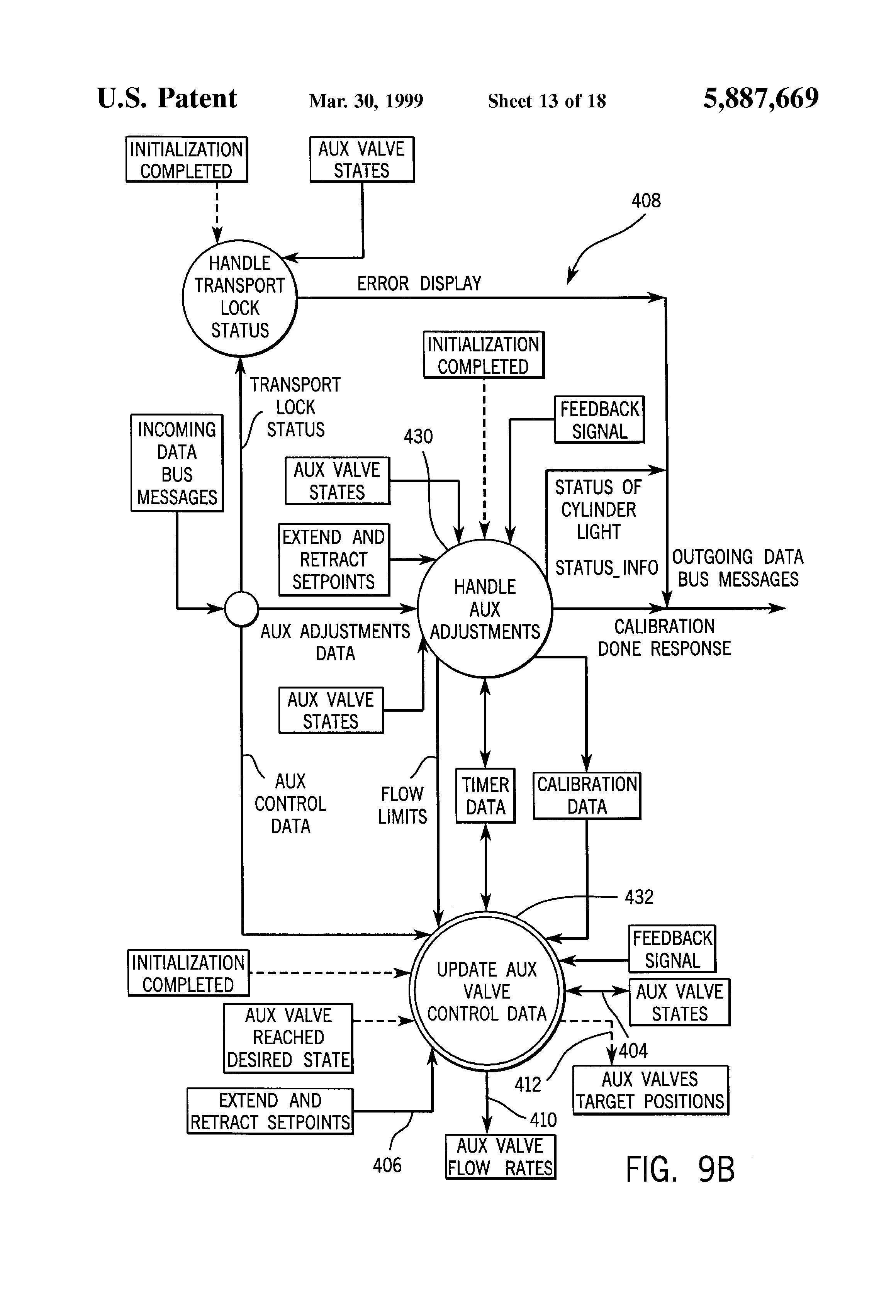 1945 John Deere Wiring Diagram - Trusted Wiring Diagrams • - John Deere Ignition Switch Wiring Diagram
