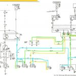 1948 Chevy Truck Wiring Diagram | Wiring Library   8N Wiring Diagram