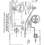 1949 Chev Wiring | Wiring Diagram   Mercury Outboard Ignition Switch Wiring Diagram