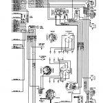1964 Ranchero Wiring Diagram | Wiring Diagram   2014 Ram 1500 Radio Wiring Diagram
