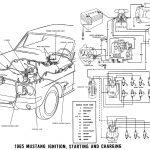 1965 Mustang Wiring Diagrams   Average Joe Restoration   65 Mustang Wiring Diagram