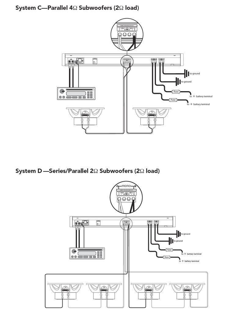 1966 Mustang Rally Pac Wiring Diagram | Wiring Library - Pac Sni 35 Wiring Diagram