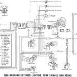 1967 Mustang Wiring Diagram Free   Wiring Diagram Name   1967 Mustang Wiring Diagram
