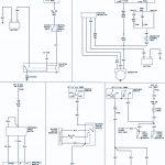 1968 Camaro Windshield Wiper Wiring Diagram   Wiring Diagram Explained   240 Volt Well Pump Wiring Diagram