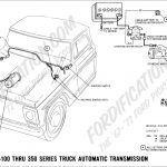 1968 Mustang Neutral Safety Switch Wiring Diagram | Wiring Diagram   4L60E Neutral Safety Switch Wiring Diagram