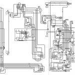 1969 Corvette Headlight Switch Wiring Diagram   All Wiring Diagram Data   Headlight Switch Wiring Diagram