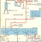 1969 Gm Ignition Switch Wiring Diagram | Wiring Diagram   Kubota Ignition Switch Wiring Diagram