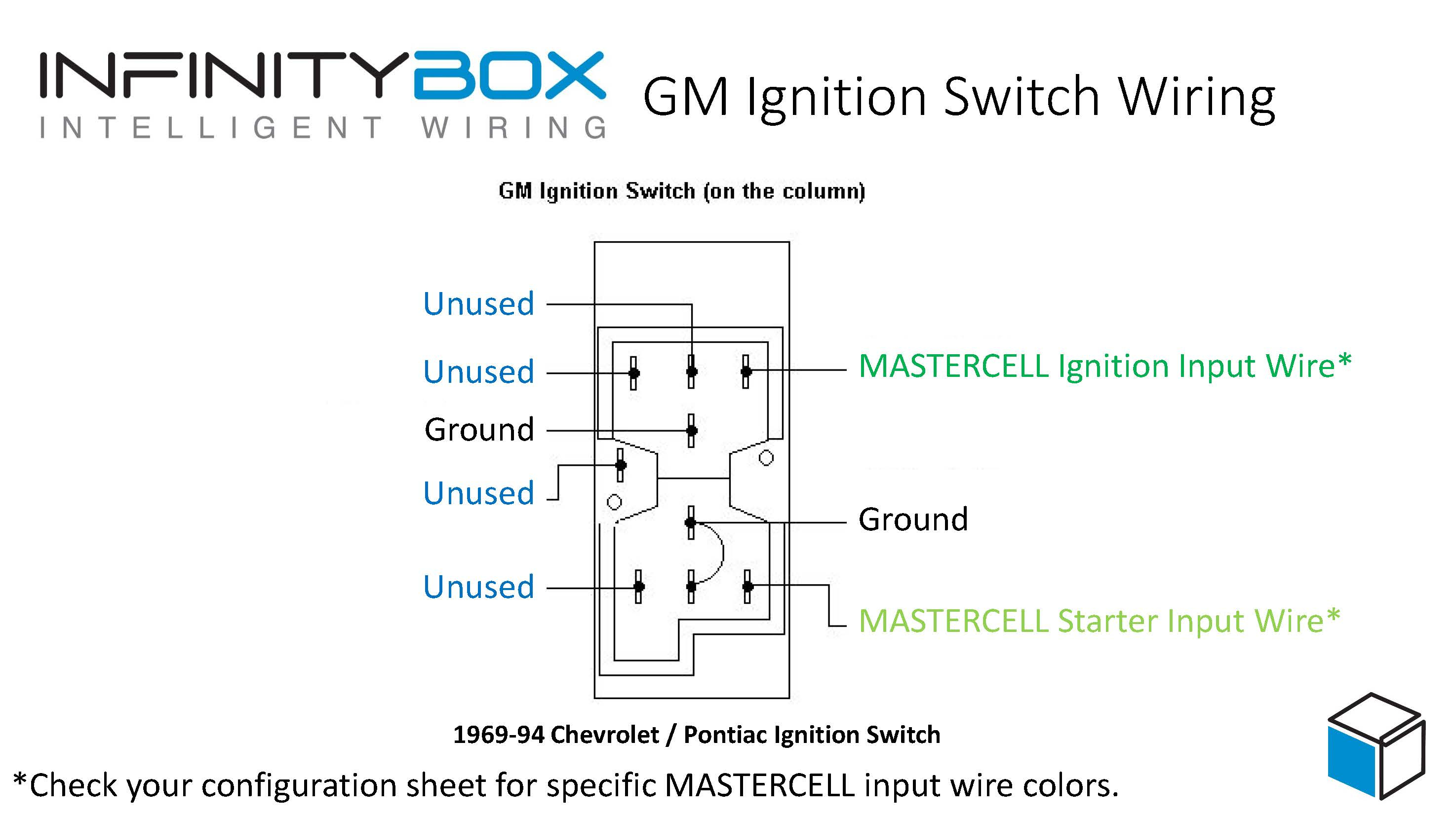 1969 Gm Ignition Switch Wiring - Solution Of Your Wiring Diagram Guide • - Gm Ignition Switch Wiring Diagram