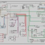 1969 Mgb Wiring Diagram   Wiring Diagrams Thumbs   Mgb Wiring Diagram