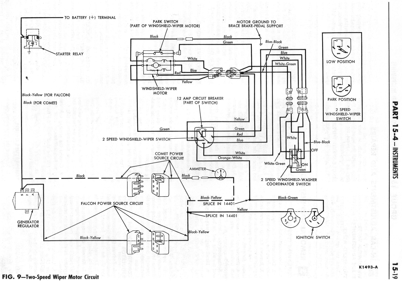 1970 Chevelle Windshield Wiper Motor Wiring Diagram - Wiring Diagram - Wiper Motor Wiring Diagram Chevrolet