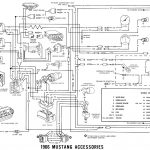 1971 Bmw 2002 Wiring Harness   Wiring Diagrams Hubs   Ford Radio Wiring Harness Diagram