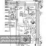 1972 C10 Steering Column Wiring Diagram | Wiring Diagram   Chevy Steering Column Wiring Diagram