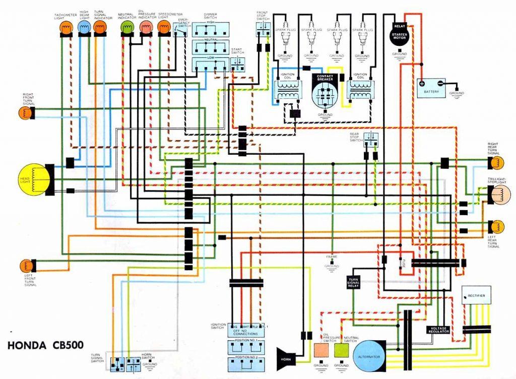 [DHAV_9290]  DIAGRAM] 1978 Honda Cb550 Wiring Diagram FULL Version HD Quality Wiring  Diagram - WINDWIRING.A-MON-IMAGE.FR | Honda Cb550 Wiring Diagram |  | windwiring.a-mon-image.fr