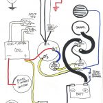 1977 Sportster Chopper Wiring Diagram. Use At Your Own Risk | Bobber   Chopper Wiring Diagram