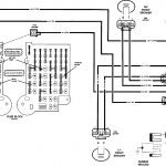 1979 Chevy Cargo Van Fuse Box Diagram | Wiring Diagram   Chevy 350 Wiring Diagram