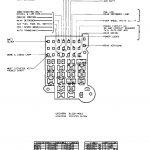 1983 Chevy C10 Fuse Box Diagram   Wiring Diagram Data   1982 Chevy Truck Wiring Diagram